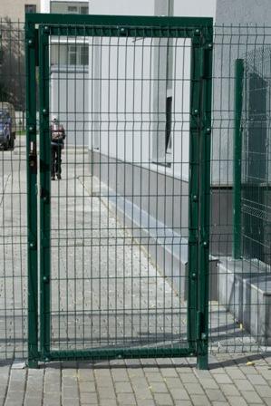 Ворота топаз каталог автомотические раздвижные ворота